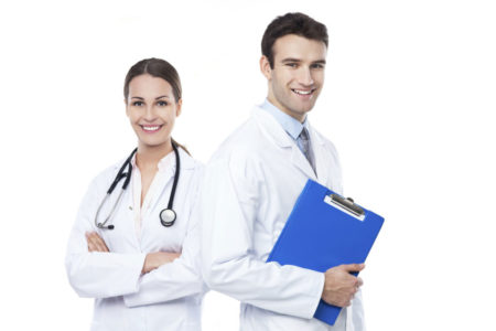 male-female-doctors25-1024x683