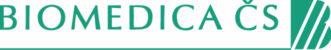 Biomedica Homepage