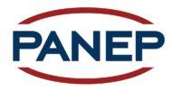 Logo Panep